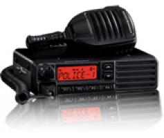 Vertex VX2200-G6-45. UHF. 45W. 128ch