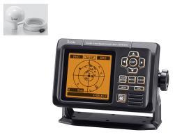 Icom MA-500TR - AIS транспондер