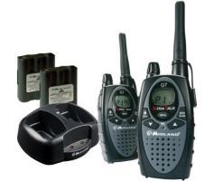 Радиостанция Midland G7