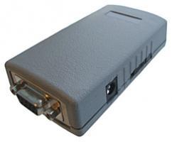 GSM модем GD-SIM300C