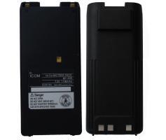 BP-210H 1650mAh для Icom IC F11 / F21
