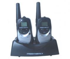TTI Freequency LPD-121-TX