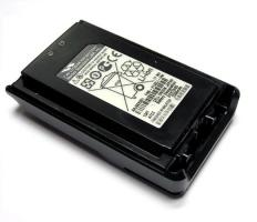 Vertex Standard FNB-V132Li-UNI для VX-231