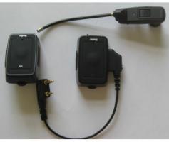 Radus Premium Bluetooth