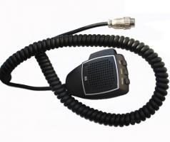 Гарнитура TTI AMC-5010 для TCB-770