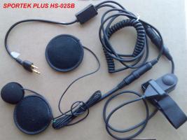 Sportek-plus-HS-02SB