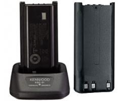Kenwood KNB-53N