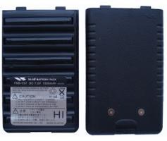 Аккумулятор Vertex FNB-V57 для Vertex
