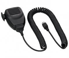 Kenwood KMC-30 микрофон