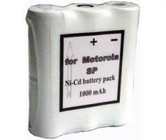 Motorola HNN9044 для SP10