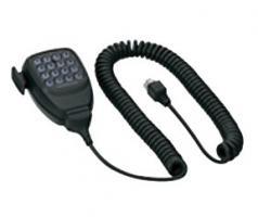 Kenwood KMC-32 микрофон DTMF