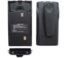 Аккумулятор для Motorola T5930