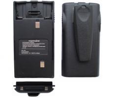 Аккумулятор для Kenwood TK3107S