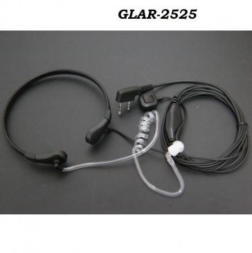 Garnitura GLAR-2525