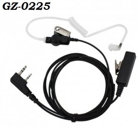 Garnitura GZ-0225