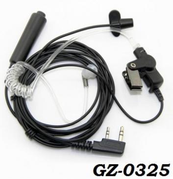 Garnitura GZ-0325