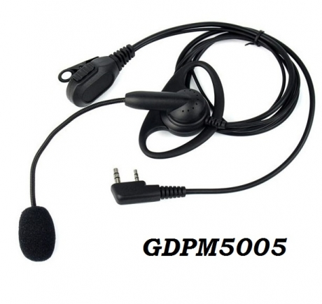 Garnitura GDPM-5005