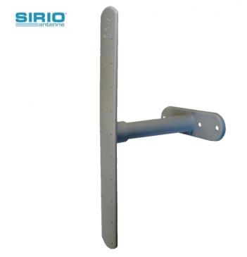 Антенна SIRIO HGO 4G LTE