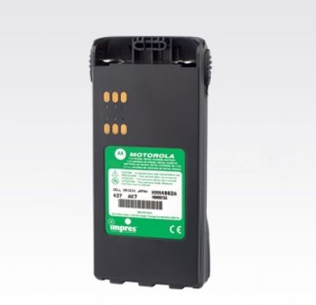 Motorola HNN4002A IMPRES FM
