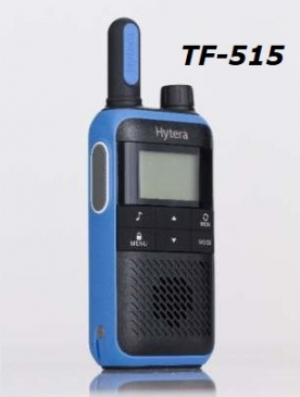 HYTERA TF-515 PMR