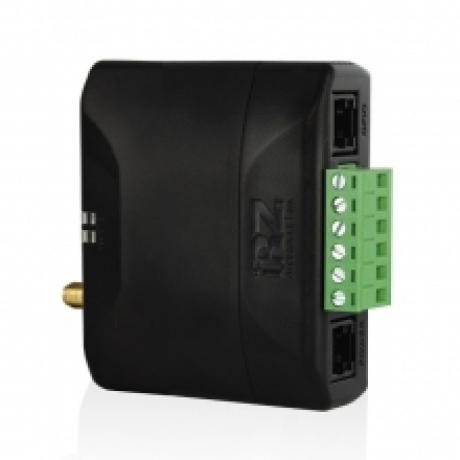 iRZ TC65i-485GI GSM модем, RS-485