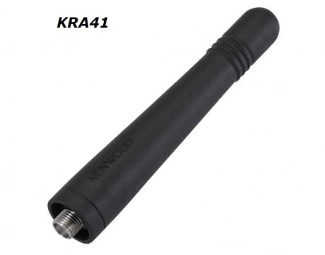 Антенна Kenwood KRA41, VHF