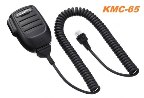 Kenwood KMC-65 микрофон-динамик