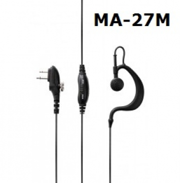 Midland MA-27 M гарнитура