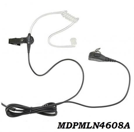 Motorola MDPMLN4608A