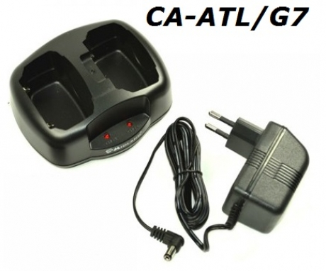 Midland CA-ATL/G7