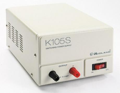 Midland K105S