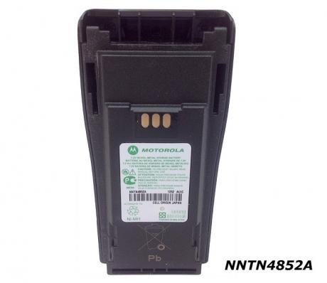 Motorola NNTN4852A для CP-140 / CP-160 / CP-180