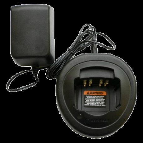 Motorola NNTN8273A для MOTOTRBO