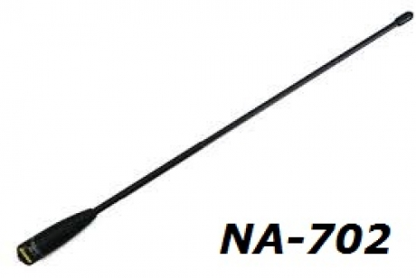 Антенна Nagoya NA-702
