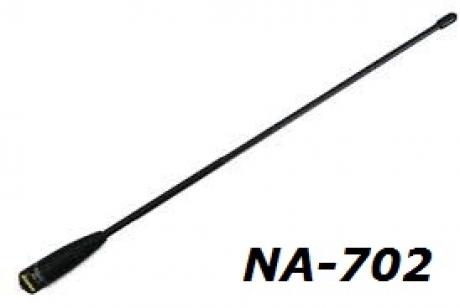 Антенна Nagoya NA-702 (SMA-male)