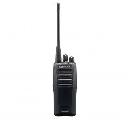 Радиостанция Kenwood NX-340