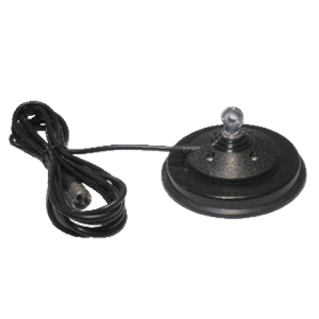 SIRIO PM-125 S (магнитное основание)