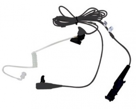 Motorola PMLN5724A для DP2000-series