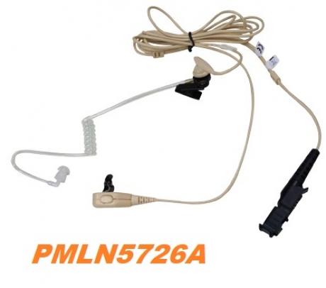 Motorola PMLN5726A для DP2000-series