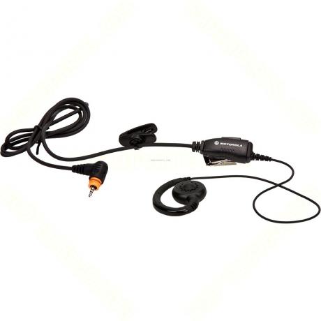 Motorola PMLN5958A Swivel Earpiece