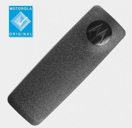 Скоба (клипса) PMLN7008A для Motorola DP4000-series
