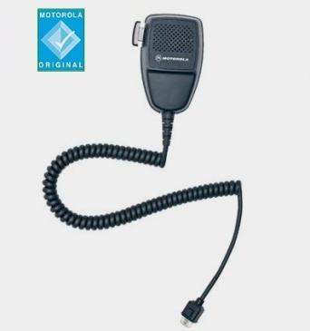 Motorola PMMN4090A
