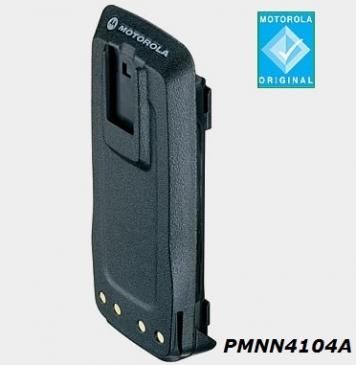 Motorola PMNN4104A для DP3000 Series