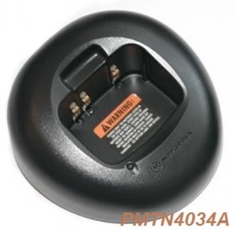 Motorola PMTN4034A для P040/P080