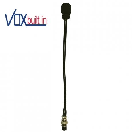 Гарнитура VOX ACMI300 PRESIDENT