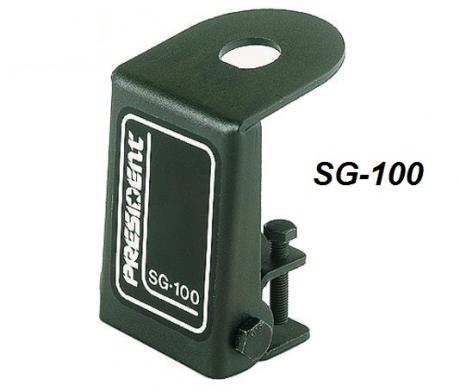 President SG-100