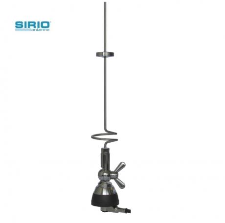Антенна SIRIO SDB702 VHF/UHF