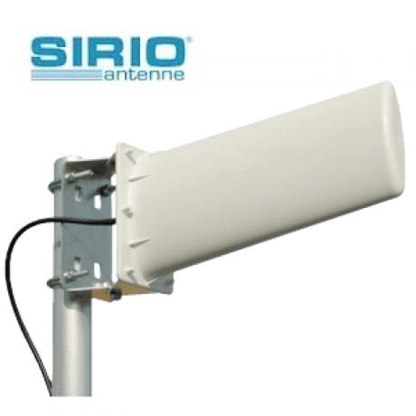 Антенна SIRIO SLP1 (1.7-2.5 GHz)