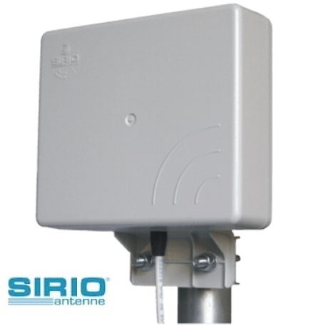Антенна SIRIO SMP 4G LTE