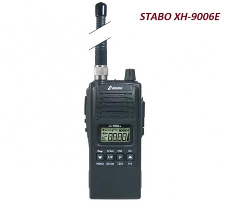 President STABO XH9006E